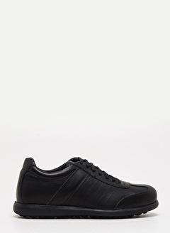 F By Fabrika Erkek Kahve Ayakkabı MINAS